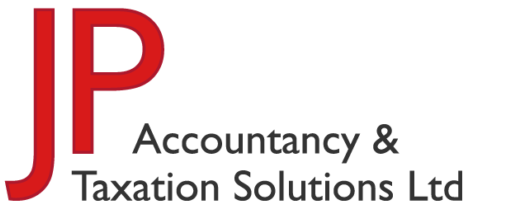 JP Accountancy and Taxation Ltd